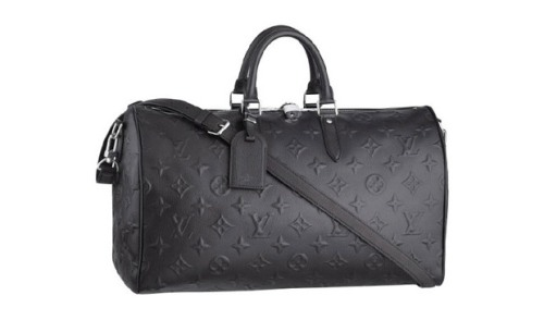 c678e9af7b3c Louis Vuitton Fall Winter 2009 Bag Collection