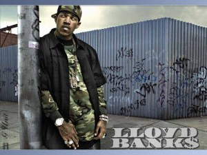 Lloyd-Banks