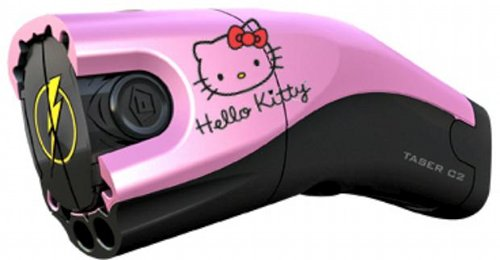 hello-kitty-taser