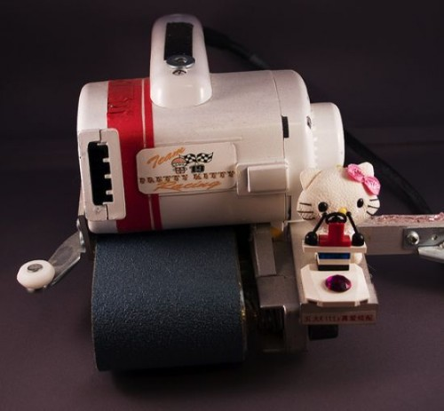 _Hello_Kitty_Power_Sander